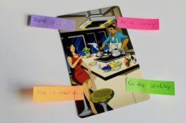 describing with StoryBits